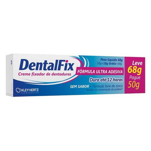 creme-dental-dentalfix-68gr--Drogaria-SP-674362