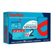 dorflex-36-comprimidos-revestidos--porta-blister-Drogaria-SP-668389