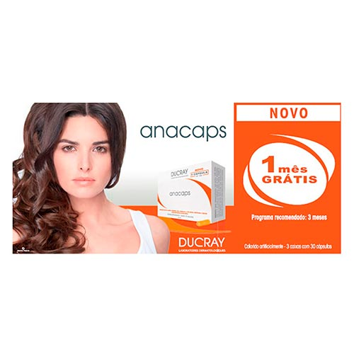 kit-anacps-90-cps-leve-3-pague-2--Drogaria-SP-669903