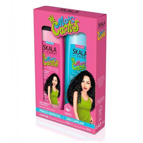 kit-shampoo-mais-condicionador-mais-cachos-skala-2-unidades-skala-Drogaria-SP-669121