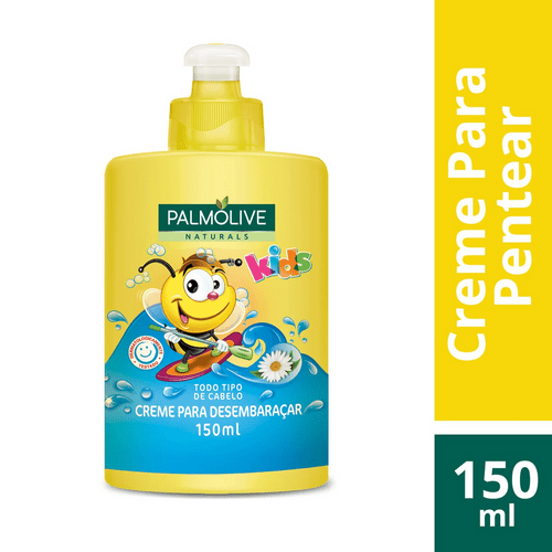 Cr-Pent-PO-NAT-KIDS-150ml-134198