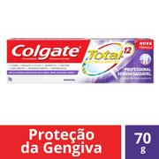 Crem-Dent-COLG-TOTAL-PROF-GUM-HEALTH-70G-348546