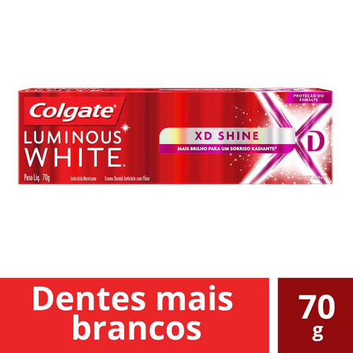 Crem-Dent-Colg-Lum-White-XD-Shine-70g-619019