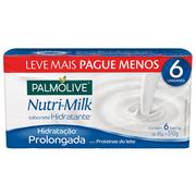 Sab-PO-NUTRIMILK-Regular-85g-6x5-Drogaria-SP-662151_2