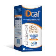 dcal-uniao-quimica-60-comprimidos-Drogaria-SP-305006