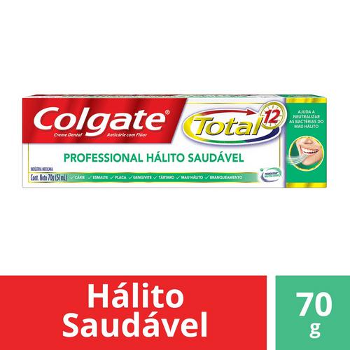 Crem-Den-COLG-TOT-Prof-Halito-Saudav-70G-Drogaria-SP-510092_1