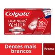 CD-COLG-LUM-WHITE-BEAUTIFUL-WH-2PACK-70G-Drogaria-SP-567523_1