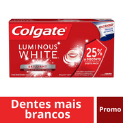 CD-COLG-LUM-WHITE-BEAUTIFUL-WH-2PACK-70G-Drogaria-SP-567523_1