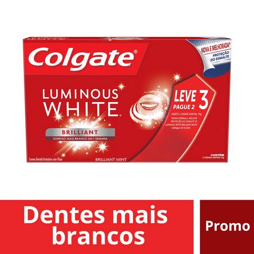 CD-COLG-LUM-WHITE-BRILLIANT-WHIT-3x2-70G-Drogaria-SP-641324_1