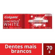 CD-COLG-LUM-WHITE-BRILLANT-70g-Drogaria-SP-567515_1