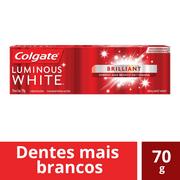 CD-COLG-LUM-WHITE-BRILLANT-70g-Drogaria-SP-567515_1