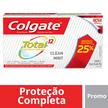 Colgate-Total-12-Clean-Mint-Drogaria-SP-577537_1