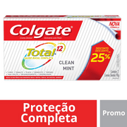 Colgate-Total-12-Clean-Mint-Drogaria-SP-577537_1