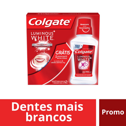 CREME-DENT-LUMINOUS-WHITE-70G-L3-GR-ENX-Drogaria-SP-354155_1