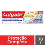 CD-COLGATE-TOTAL12-PROF-DAILY-REPAIR-70G-Drogaria-SP-583898_1