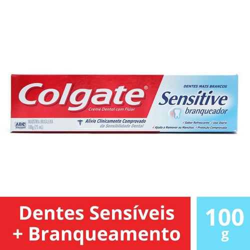 CD-CLGTE-Sensitive-Branqueadora-100G-Drogaria-SP-147567_1