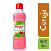 pedialyte-pro-cereja-500ml-abbott-Drogaria-SP-666467