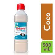 pedialyte-suplemento-hidroeletrolitico-max-coco-500ml-abbott-Drogaria-SP-675113