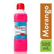 pedialyte-suplemento-hidroeletrolitico-max-morango-500ml-abbott-Drogaria-SP-675148