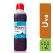 pedialyte-suplemento-hidroeletrolitico-max-uva-500ml-abbott-Drogaria-SP-675105