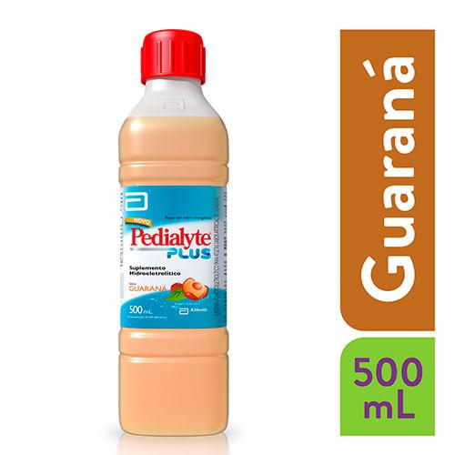 pedialyte-suplemento-hidroeletrolitico-plus-guarana-500ml-abbott-Drogaria-SP-675156
