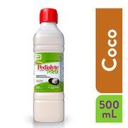 reidratante-pedialyte-pro-coco-500ml-abbott-Drogaria-SP-666475