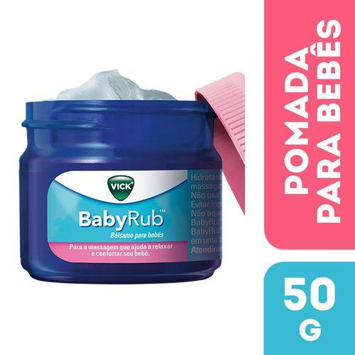 descongestionante-vick-vaporub-baby-50gr-procter-Drogaria-SP-681040