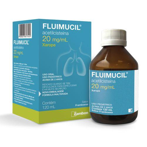 fluimucil-xarope-pediatrico-zambon-120ml-Drogaria-SP-24783
