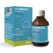 fluimucil-xarope-adulto-zambon-120ml-Drogaria-SP-24775
