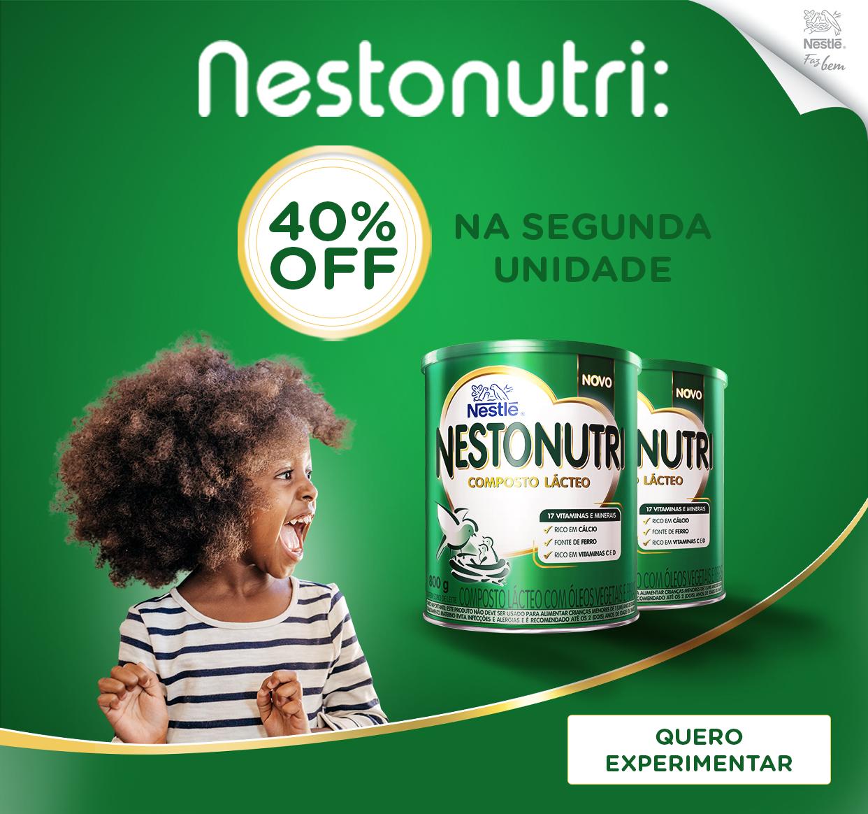 MOBILE Nestle