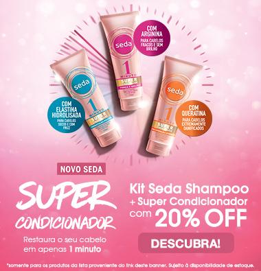 bannerMenuDermocosmeticos