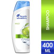 shampoo-head-shoulders-apple-fresh-400ml-Drogaria-SP-510831
