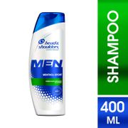 shampoo-head-shoulders-men-menthol-refrescante-400ml-Drogaria-SP-503550