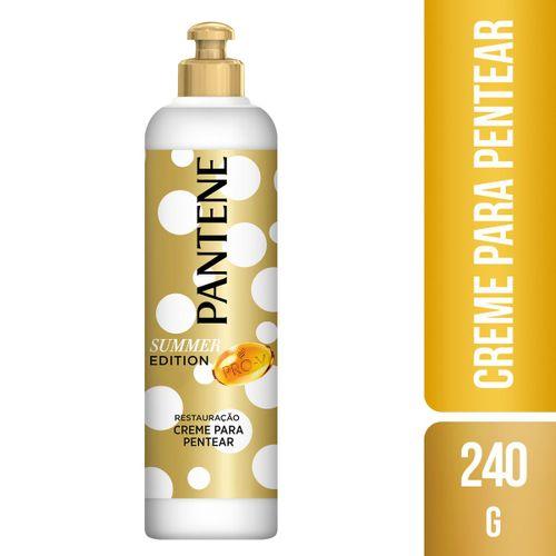 Creme-De-Pentear-Pantene-Summer-FP-50-240ml-Drogaria-SP-474703