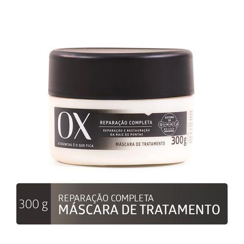 Mascara-de-Tratamento-OX-Reparacao-Completa-300g-Drogaria-SP-613304
