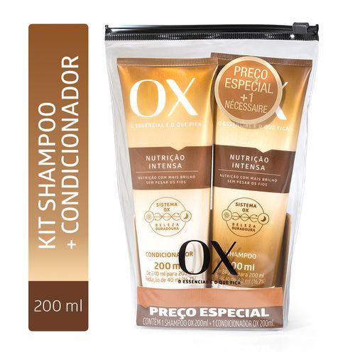 kit-shampoo-mais-condicionador-ox-nutricao-200ml-flora-Drogaria-SP-648817