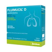 fluimucil-d-600mg-16-envelopes-Drogaria-SP-9725