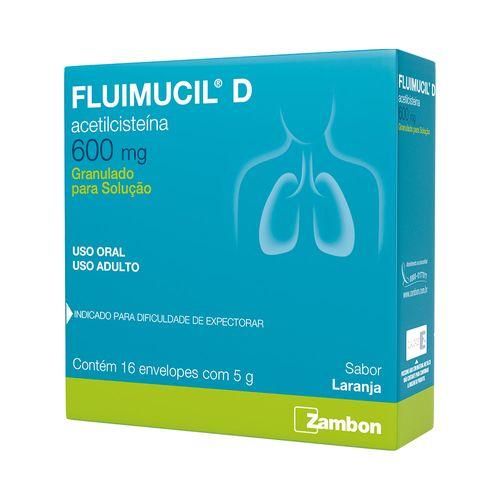 fluimucil-d-600mg-16-envelopes-Drogaria-SP-9725
