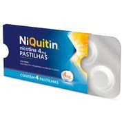 niquitin-4mg-gsk-4-pastilhas-Drogaria-SP-214523