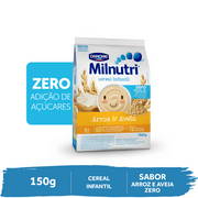 Cereal-Infantil-Milnutri-Arroz-e-Aveia-Zero-150g-617768-Drogaria-SP_0