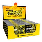 kimera-energia--dose-unica-Drogaria-SP-682772