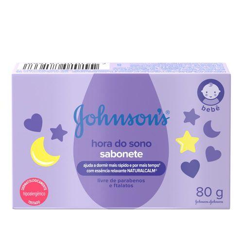 Sabonete-Johnson-s-Baby-Hora-do-Sono-80g-Drogaria-SP-199141-1