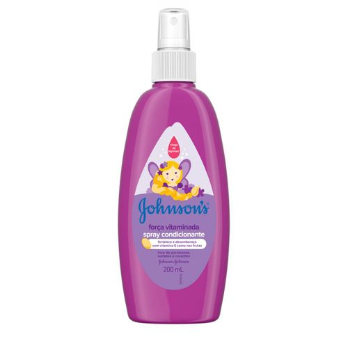 Spray-Johnson-s-Baby-Forca-Vitaminada-200ml-Drogaria-SP-645273-1