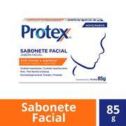 sabonete-facial-anti-cravos-protex-85-gr-colgate-Drogaria-SP-681610