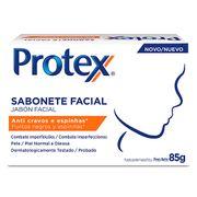 sabonete-facial-anti-cravos-protex-85-gr-colgate-Drogaria-SP-681610-1
