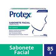 sabonete-facial-protex-oil-control-85gr-colgate-Drogari-SP-681326
