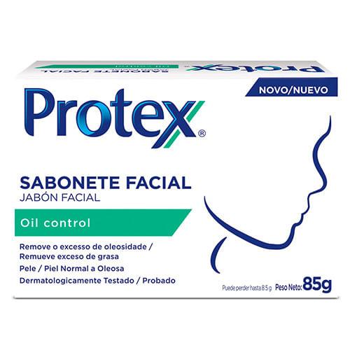 sabonete-facial-protex-oil-control-85gr-colgate-Drogari-SP-681326-1