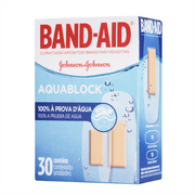 Curativo-Band-Aid-Aquablock-Johnsons-30-Unidades-Drogaria-SP-144959-1