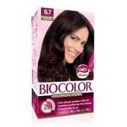Tintura-Biocolor-67-Marrom-Natural-Drogaria-SP-94293