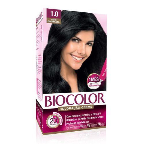 Tintura-Biocolor-10-Preto-Drogaria-SP-94234